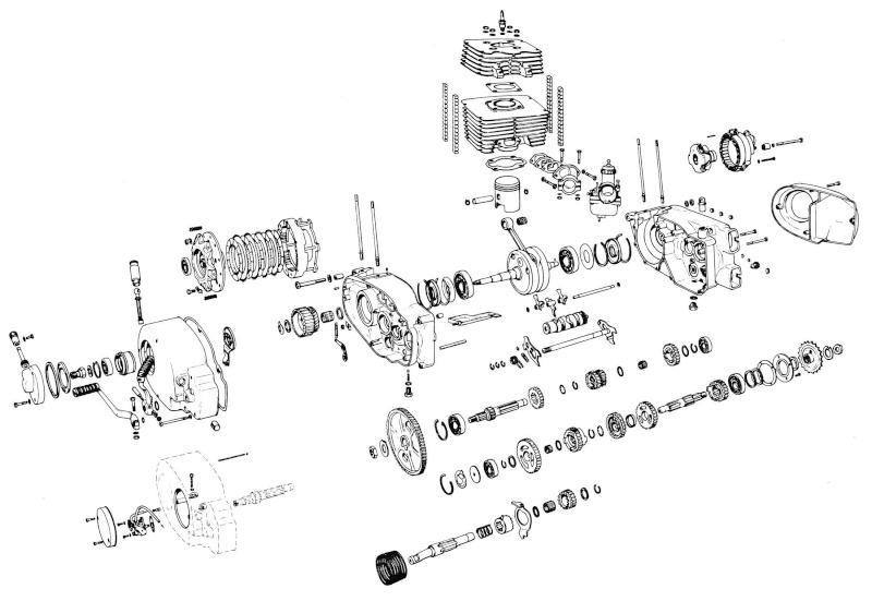 Side car MZ 250 etz kit 300 cc, un vrais jouet - Page 2 Aclata10