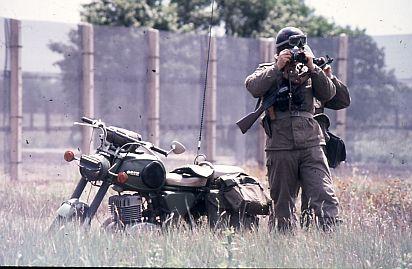 MZ militaires (NVA) Gak_mi10