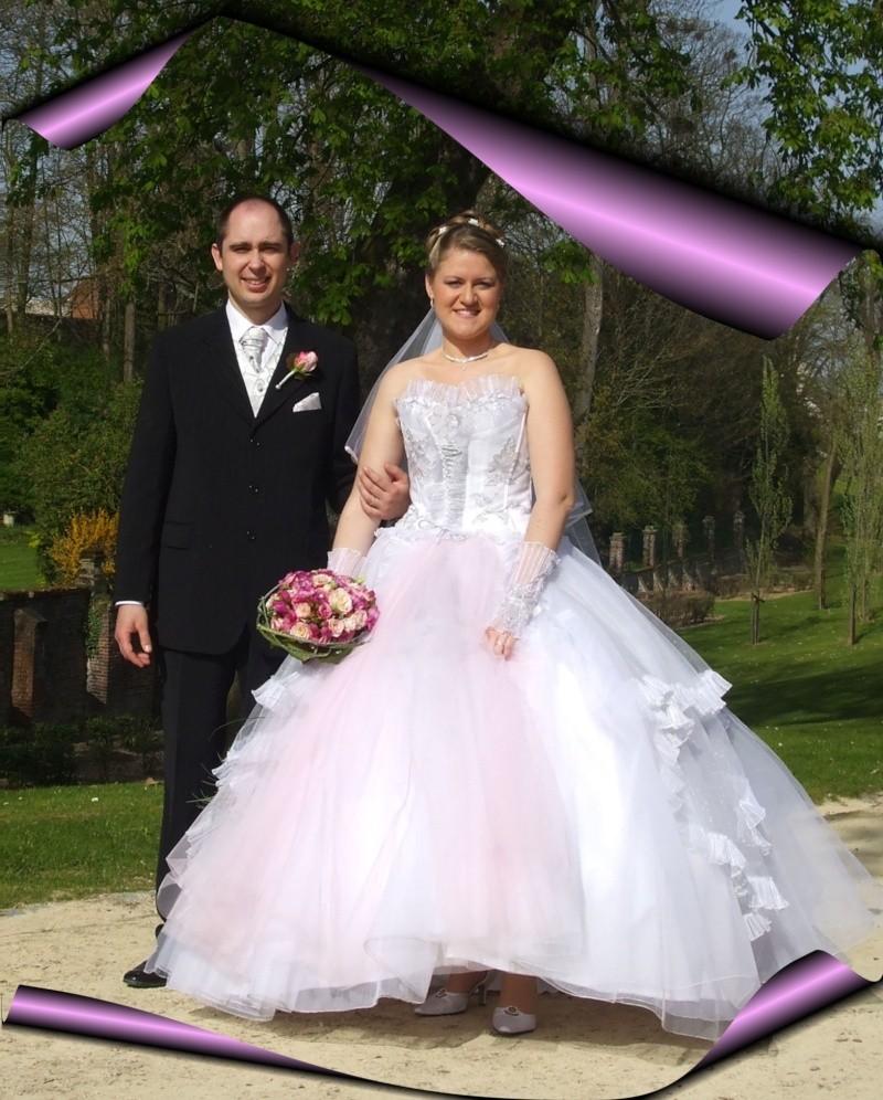 Mariage Twist02 et Twistette Emelin10