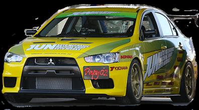 3ème Supercars challenge,réglement,déroulement,inscriptions (21.03.10) Evo_xd10