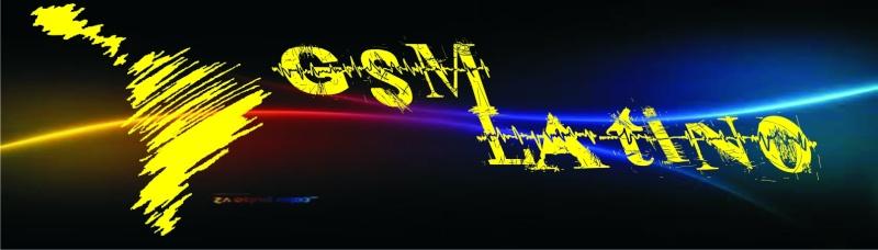 GSM-LATINO
