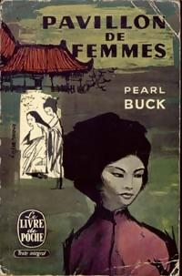[Buck, Pearl] Pavillon de femmes Pearl_10