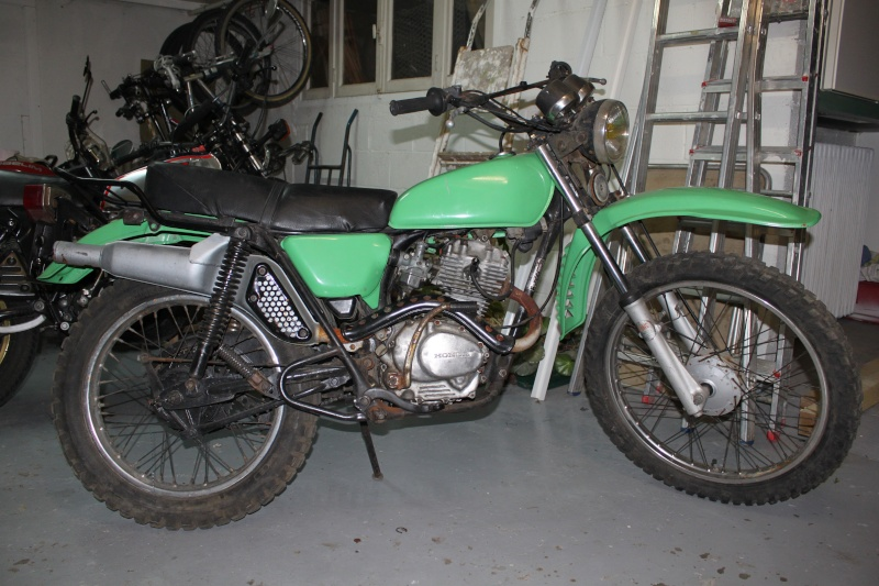 un petit nouveau( HONDA 125 XL 78 ) Img_2115