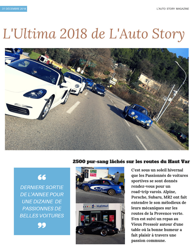 ARTICLES  LA VIE LOCALE 49603410