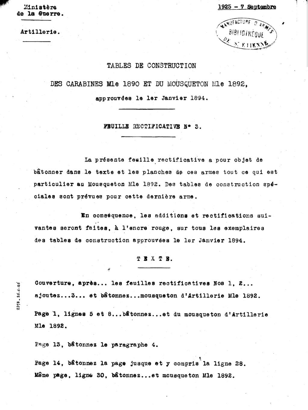 Seuils de réforme (précision) 1890_911