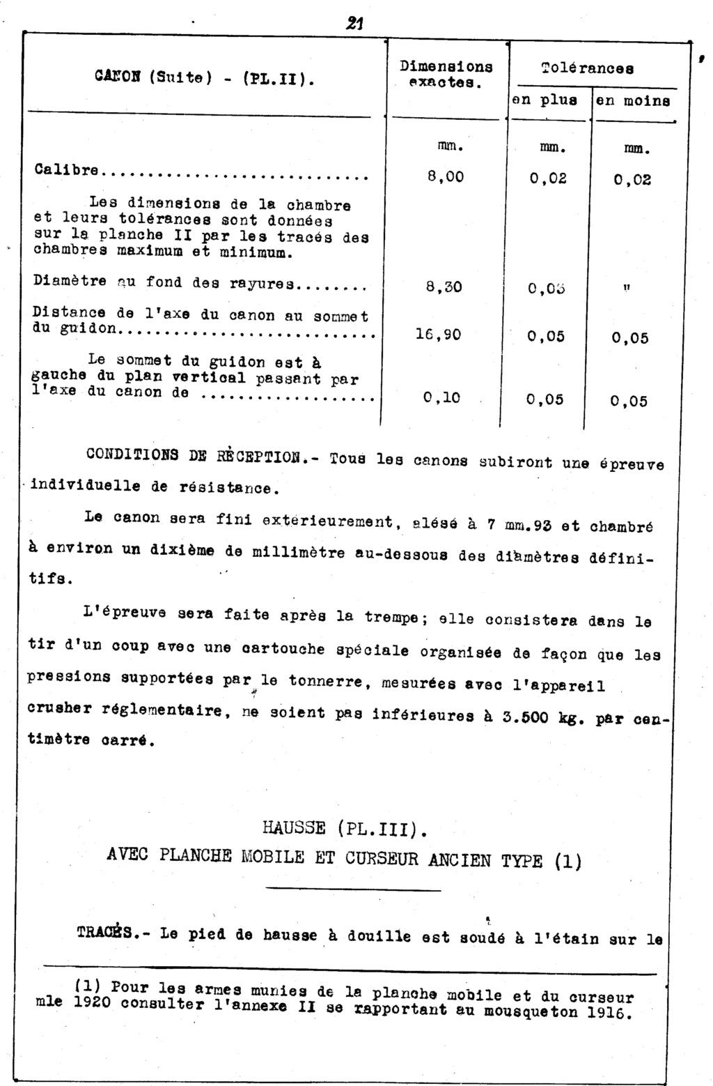 Seuils de réforme (précision) 1890_913