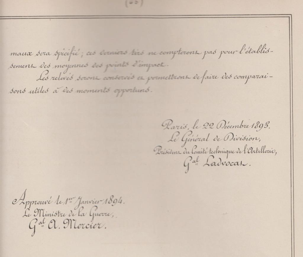 Seuils de réforme (précision) 1892_j11