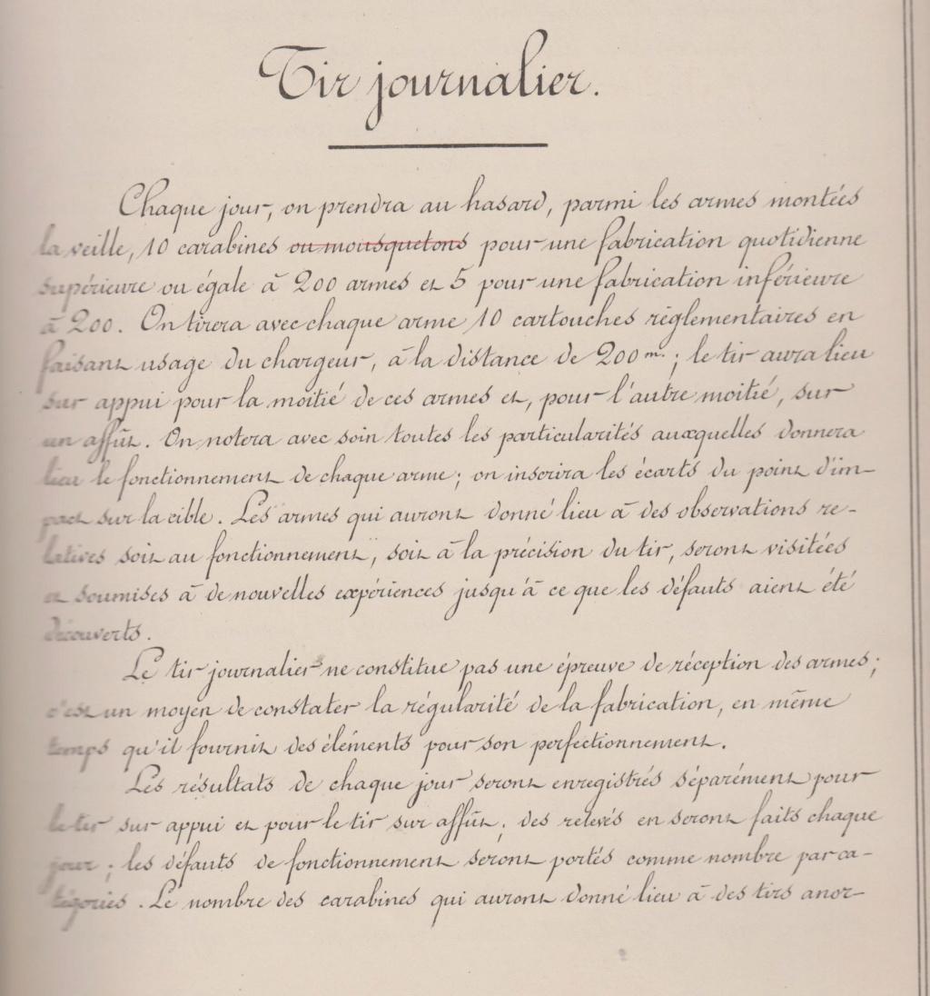Seuils de réforme (précision) 1892_t12