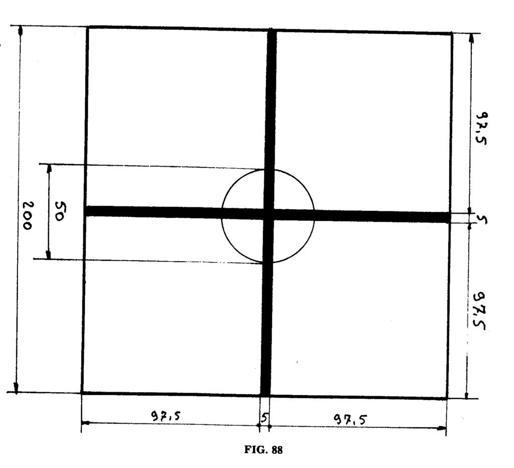 Seuils de réforme (précision) 92_cib10