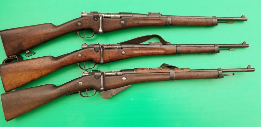 Gendarmerie 1890 ou ... ? Compar13