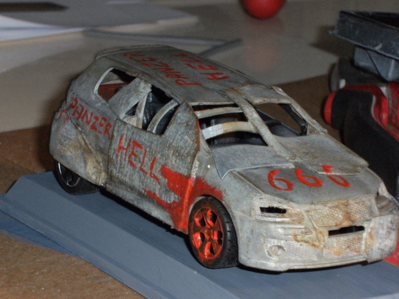 cars wars Golf_c10