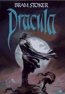 Dracula (Bram Stoker) Untitl11