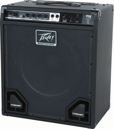 What amp are you currently using? 22868010
