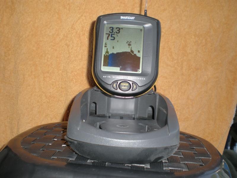 [Vds] Sondeur smart cast P9260011