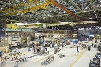 Boeing 747-8F et I - Page 5 Bilde10