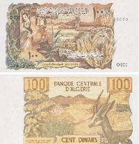 Coin d'échange + Discussion et conseils entre Numismates - Page 2 70b10010