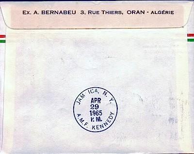 les flames d'algerie Image122