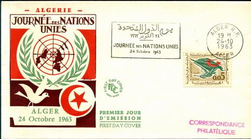 les flames d'algerie Image230