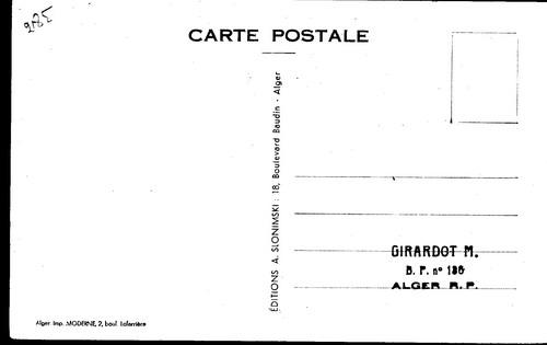 Cartes Maximum av.62 Image413