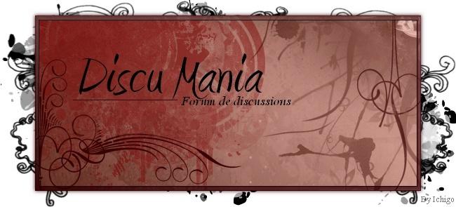 DiscuMagnia Discum11