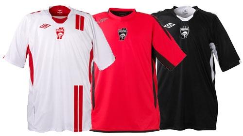 Les nouveaux maillots saison 2010/2011 Untitl10