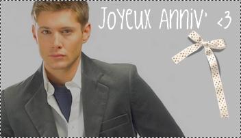 Joyeux Anniversaire Andrew =) Annif10