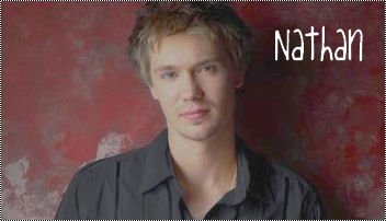 Page No3 : Mes Best Nathan10