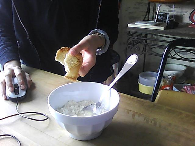 pâte lolocuisto 100% comestible - Page 4 Pictur18