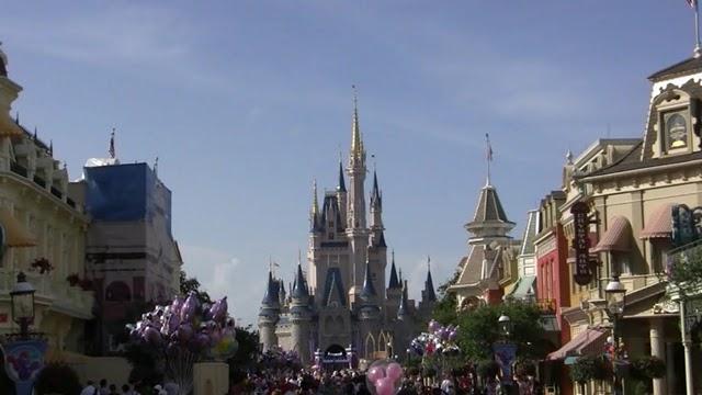[Walt Disney World Resort] Mon Trip Report est enfin FINI ! Les 29 vidéos sont là ! - Page 10 0111