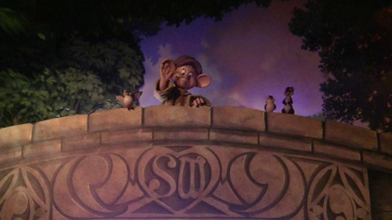 [Walt Disney World Resort] Mon Trip Report est enfin FINI ! Les 29 vidéos sont là ! - Page 10 0120ao11