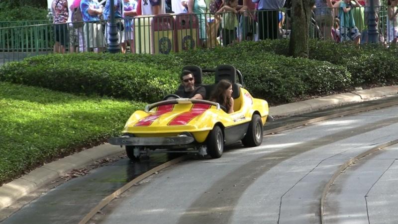 [Walt Disney World Resort] Mon Trip Report est enfin FINI ! Les 29 vidéos sont là ! - Page 10 0120ao13