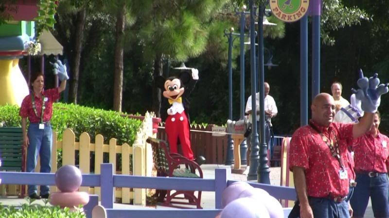 [Walt Disney World Resort] Mon Trip Report est enfin FINI ! Les 29 vidéos sont là ! - Page 10 0120ao14
