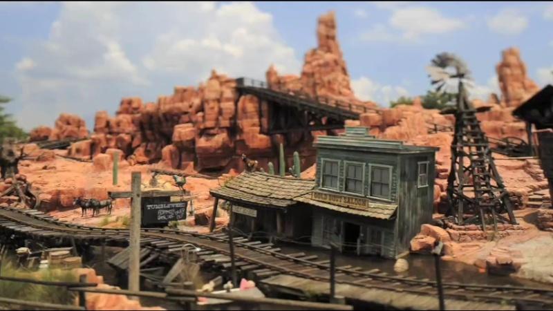 [Walt Disney World Resort] Mon Trip Report est enfin FINI ! Les 29 vidéos sont là ! - Page 10 0120ao15