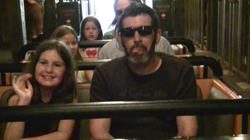 [Walt Disney World Resort] Mon Trip Report est enfin FINI ! Les 29 vidéos sont là ! - Page 10 0120ao16