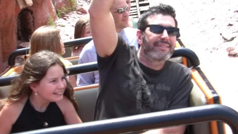 [Walt Disney World Resort] Mon Trip Report est enfin FINI ! Les 29 vidéos sont là ! - Page 10 0120ao17