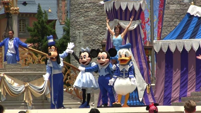 [Walt Disney World Resort] Mon Trip Report est enfin FINI ! Les 29 vidéos sont là ! - Page 10 0120ao18