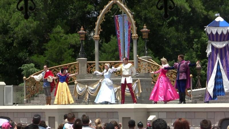[Walt Disney World Resort] Mon Trip Report est enfin FINI ! Les 29 vidéos sont là ! - Page 10 0120ao19