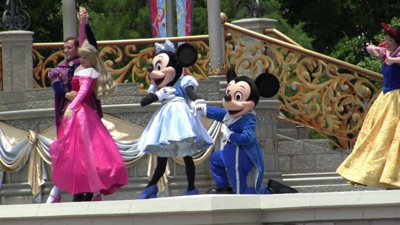 [Walt Disney World Resort] Mon Trip Report est enfin FINI ! Les 29 vidéos sont là ! - Page 10 0120ao20