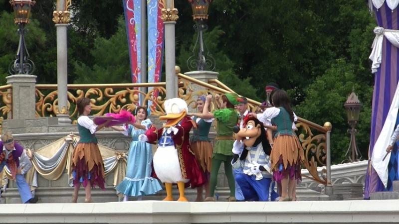 [Walt Disney World Resort] Mon Trip Report est enfin FINI ! Les 29 vidéos sont là ! - Page 10 0120ao21