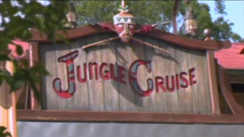 [Walt Disney World Resort] Mon Trip Report est enfin FINI ! Les 29 vidéos sont là ! - Page 10 0120ao22