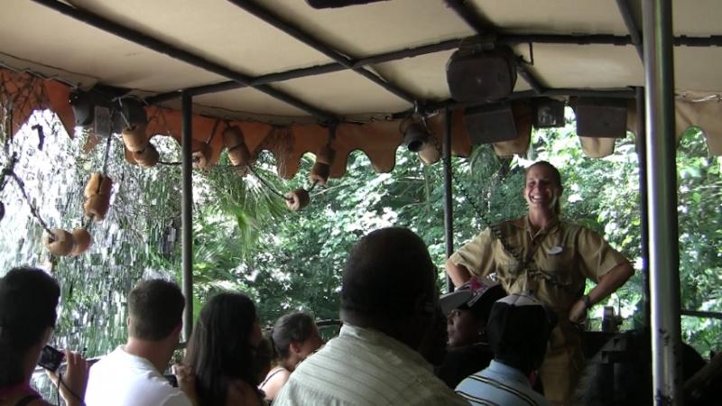 [Walt Disney World Resort] Mon Trip Report est enfin FINI ! Les 29 vidéos sont là ! - Page 10 0120ao23