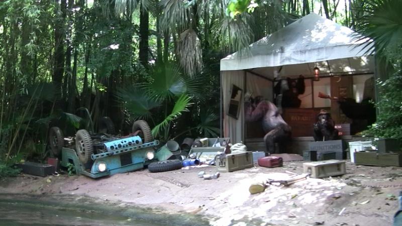 [Walt Disney World Resort] Mon Trip Report est enfin FINI ! Les 29 vidéos sont là ! - Page 10 0120ao24