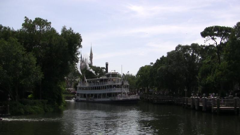 [Walt Disney World Resort] Mon Trip Report est enfin FINI ! Les 29 vidéos sont là ! - Page 10 0120ao28