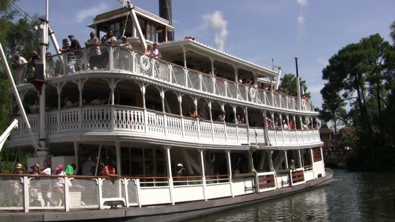 [Walt Disney World Resort] Mon Trip Report est enfin FINI ! Les 29 vidéos sont là ! - Page 10 0120ao29