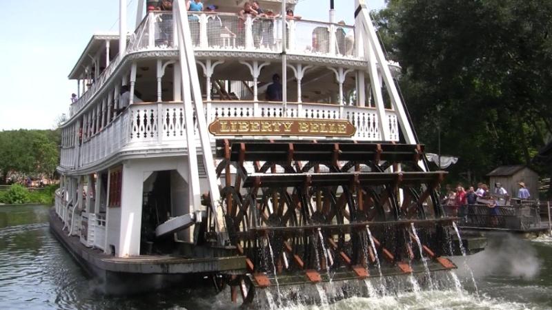[Walt Disney World Resort] Mon Trip Report est enfin FINI ! Les 29 vidéos sont là ! - Page 10 0120ao30