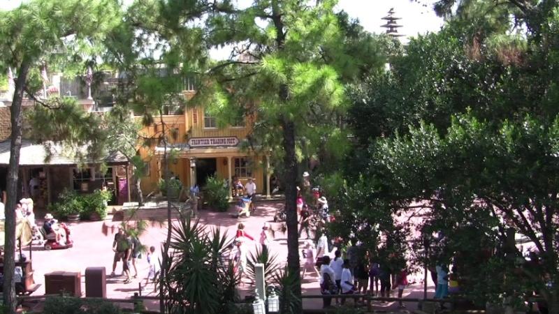 [Walt Disney World Resort] Mon Trip Report est enfin FINI ! Les 29 vidéos sont là ! - Page 10 0120ao31
