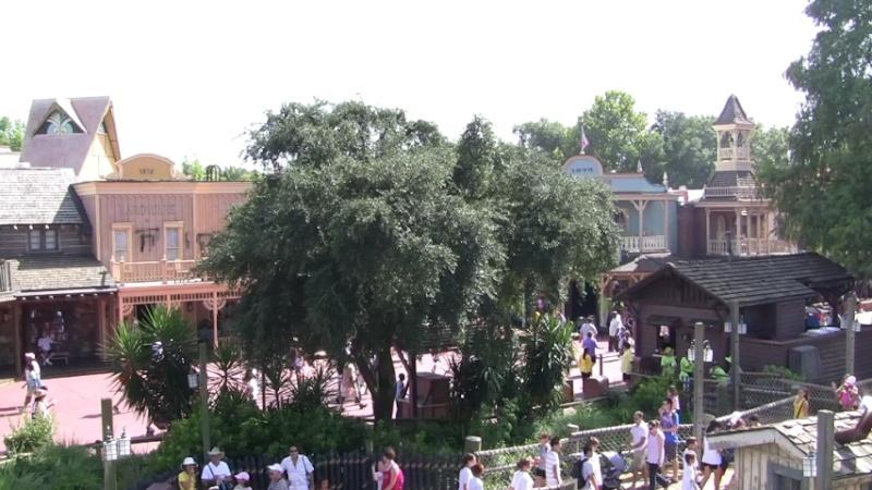 [Walt Disney World Resort] Mon Trip Report est enfin FINI ! Les 29 vidéos sont là ! - Page 10 0120ao32
