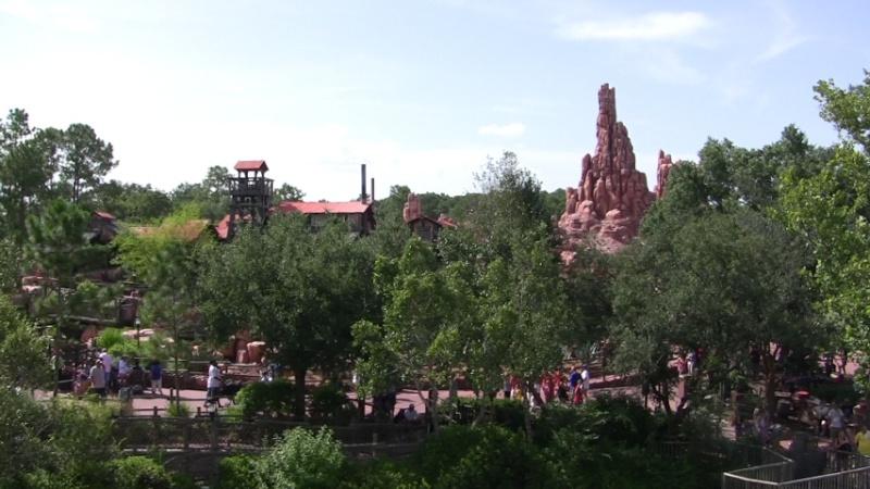 [Walt Disney World Resort] Mon Trip Report est enfin FINI ! Les 29 vidéos sont là ! - Page 10 0120ao33