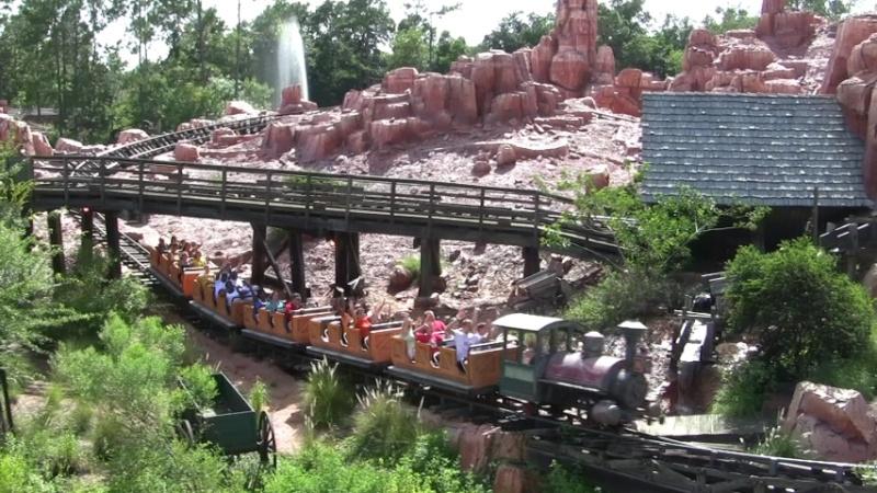 [Walt Disney World Resort] Mon Trip Report est enfin FINI ! Les 29 vidéos sont là ! - Page 10 0120ao34