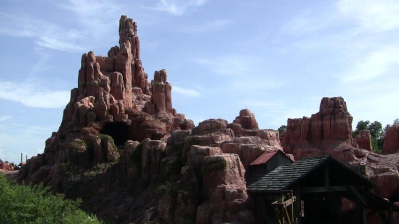 [Walt Disney World Resort] Mon Trip Report est enfin FINI ! Les 29 vidéos sont là ! - Page 10 0120ao35
